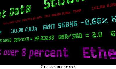 levée, went, ethereum, juste, sur, 8, cent