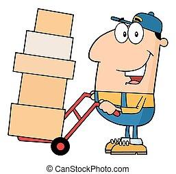 levering men Dutch mud men service verzending en levering verzending en levering levertijd wat is jullie levertijd hoe lang duurt het als het niet op voorraad is.