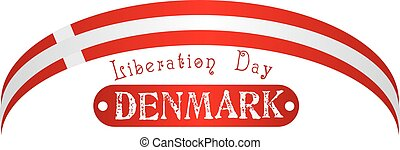 Liberation Day Denmark