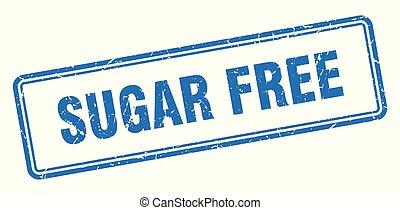 libero, zucchero
