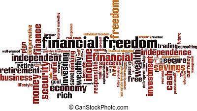 libertà, [converted].eps, finanziario