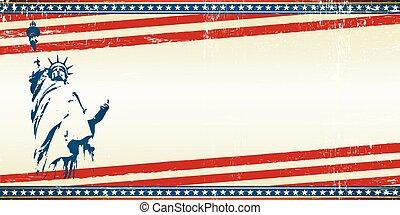 liberté, carte voeux