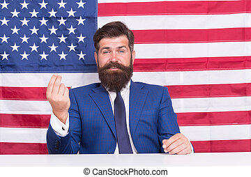 liberty., souveraineté, américain, 4ème, consolidation, ...