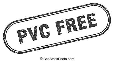 libre, grunge, etiqueta, stamp., redondeado, signo., ...