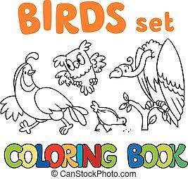 1 allegro libro colorante pagliaccio allegro vettori cerca clip art illustrazioni. Black Bedroom Furniture Sets. Home Design Ideas