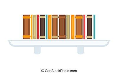 libros, armariopara libros