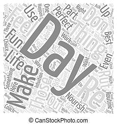 lichaam, concept, woord, tekst, beeld, achtergrond, wolk