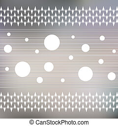 licht, abstract, vector, achtergrond