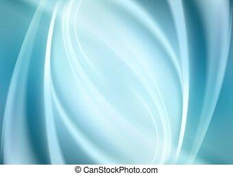 licht, achtergrond, balken