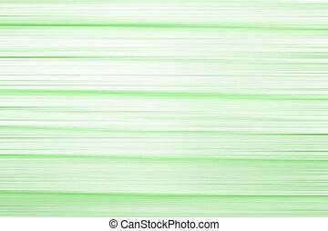 licht, horizontal, grün, linien, hintergrund