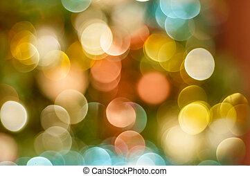 licht, magisch