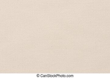 licht, stoff, texture., beige