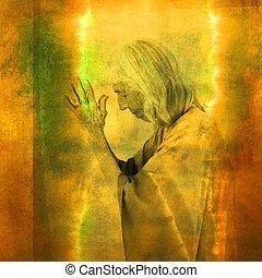 licht, wijsheid