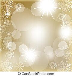 lichter, weihnachten
