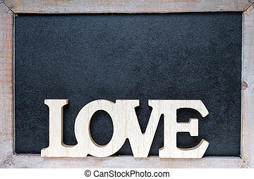 liefde