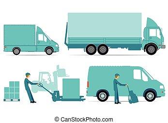lieferung-transport.eps