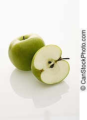 life., ainda, fruta