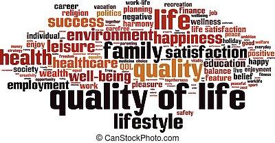 life-horizon, qualità