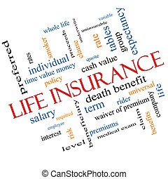 Beneficiary Illustrations and Clip Art. 576 Beneficiary ...
