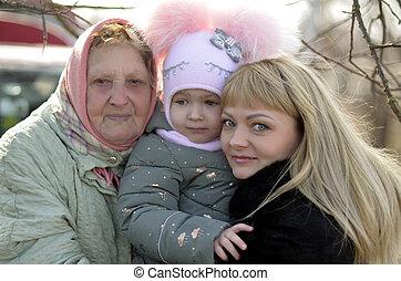 life., szczęśliwa rodzina, fotografia, chwile, sesja
