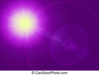 Light abstract background - Abstract bright background with...