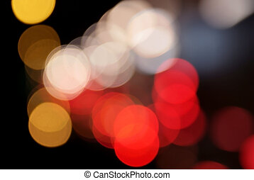 Light background 1