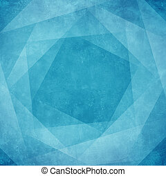 light background, abstract design