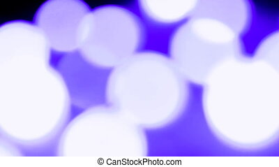 Light Background Blue