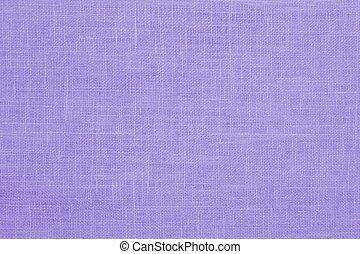 light background fabric texture