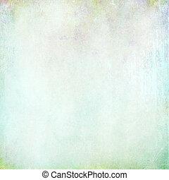 Light background texture