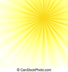 light beam clipart. light beam illustration beams shining down on a clipart g