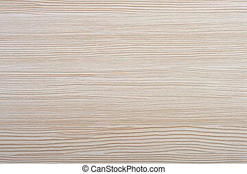 Light Beige Wood pattern - Wood pattern: Light Beige...