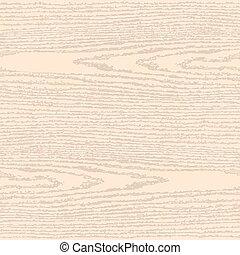 Light beige wood texture background