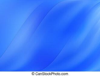 Download 74 Background Blue Mix Gratis