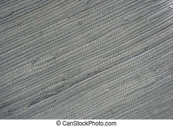 Light Blue Fabric Pattern #2
