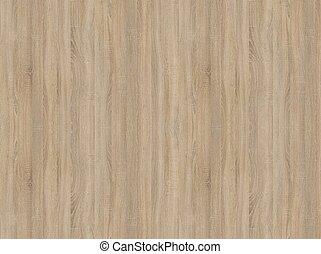 light brown oak wood texture