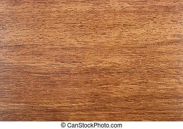 Light Brown Wood pattern