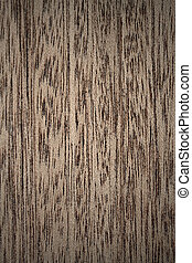 light brown wood texture closeup