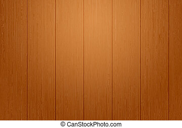 light brown  wood wall   background