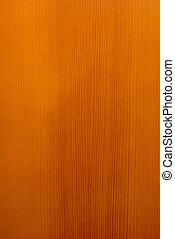 Light brown wooden background