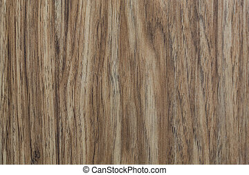 Light brown wooden material