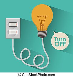Light bulb design
