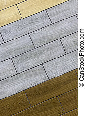 light color wood laminate