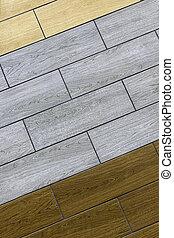 light color wood laminate