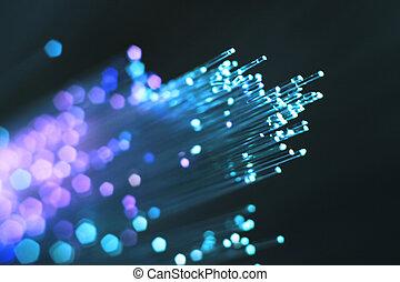 future lights