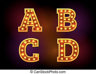 light font,alphabet,text