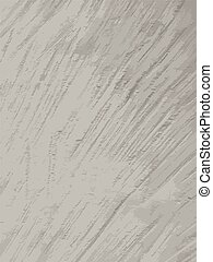 light gray beige white soft lime wood scared natural texture background