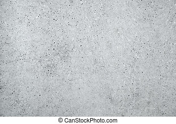 Light gray concrete wall surface background