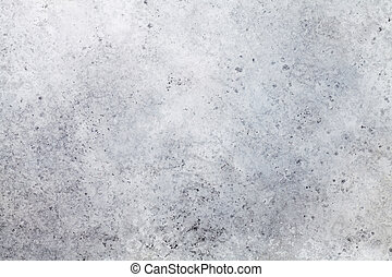 Light gray stone texture