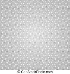 Light gray texture - Silver metallic seamless texture
